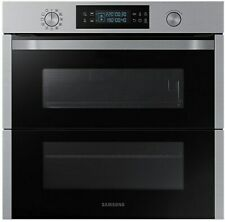 Artikelbild Samsung NV75N7647RS Backofen