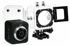 Artikelbild Technaxx TX-96 Action Cam 360 Full HD