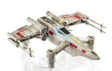 Artikelbild Propel Star Wars X-Wing Battle Drohne