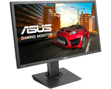 Artikelbild Asus MG28UQ 28 Zoll 4K Gaming Monitor HDMI, DisplayPort, 1ms  FreeSync