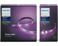 Artikelbild PHILIPS PL24085 Hue Light Strip Basis Erweiterung