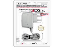 Artikelbild Nintendo 2210066 3DS/DSI POWER ADAPTER