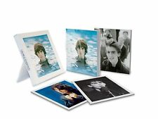 Artikelbild George Harrison – Living in the Material World (Deluxe Edition) #4937#