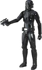 Artikelbild Star Wars Rouge One Action Figur Death Trooper NEU OVP