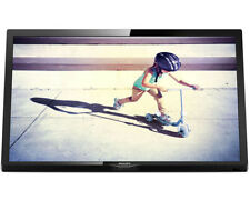 Artikelbild PHILIPS 24PHS4022/12 60 cm 24 Zoll HD-ready LED TV #6783#