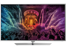 Artikelbild PHILIPS 43PUS6551/12 108 cm 43 Zoll UHD 4K SMART TV  Ambilight 2