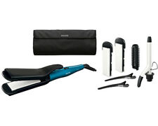 Artikelbild Philips HP 8698/00 MULTI-STYLER 6IN1 NEU OVP