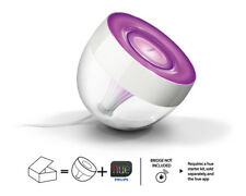Artikelbild PHILIPS Hue Living Colors Iris LED 10 Watt