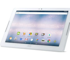 Artikelbild Acer Iconia One 10 B3-A32 10,1 Zoll Tablet 16GB 2GB RAM Android LTE Weiß