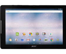 Artikelbild ACER Iconia One 10 B3-A32 Tablet 10.1 Zoll 2 GB RAM LTE Android Schwarz