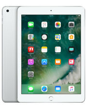 Artikelbild APPLE MP252FD/A iPad Wi-Fi + Cellular, 9.7 Zoll, 32 GB Speicher, LTE