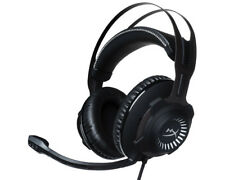 Artikelbild HyperX Cloud Revolver S Surround 7.1 Headset PCs / Xbox One / PS4
