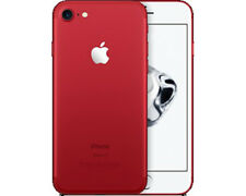 Artikelbild Apple IPhone 7 256GB RED Special Edition iOS