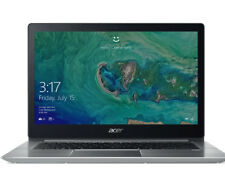 "Artikelbild ACER SWIFT 3 SF314-52-50NG 14"" INTEL CORE i5 8GB RAM 512GB SSD WIN10"