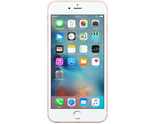 Artikelbild APPLE IPhone 6s Plus 16GB Rose Gold