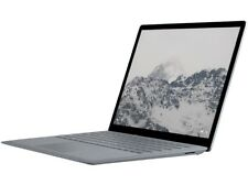"Artikelbild Microsoft D9P-00010 Surface Laptop 13,5"" Intel i5 4GB 128GB Win 10S"