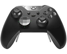 Artikelbild MICROSOFT Xbox One Elite Wireless, Controller, Schwarz