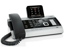Artikelbild Gigaset DX 800 all in one - VOIP ISDN Analog a/b Bluetooth AB