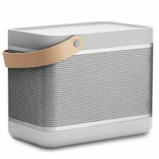 Artikelbild B&O PLAY Beoplay Beolit 17 Bluetooth Lautsprecher, Natural