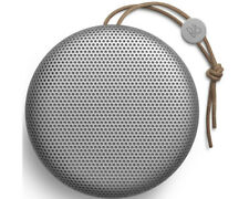 Artikelbild B&O PLAY Beoplay A1 Bluetooth Lautsprecher, Natural
