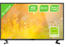 "Artikelbild OK. ODL 32653HS-TB LED TV 32"" 81CM HD-READY TRIPLE TUNER EEK A"