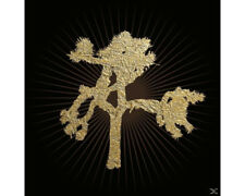 Artikelbild U2 The Joshua Tree 30th Anniversary LTD 7LP Set  Vinyl Super deluxe vinyl Boxset