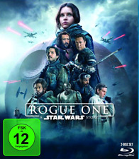 Artikelbild Rogue One - A Star Wars Story