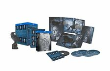 Artikelbild Game of Thrones Staffel 6 Exklusive limitierte BluRay Edition | Neu & OVP