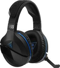 Artikelbild Turtle Beach Stealth 700 Premium Wireless Surround Sound Gaming-Headset
