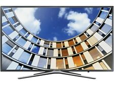 Artikelbild SAMSUNG UE43M5590AUXZG LED TV (Flat, 43 Zoll, Full-HD, SMART TV) | NEU & OVP
