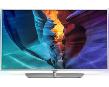 Artikelbild PHILIPS 55PFK6510/12 LED TV (Flat, 55 Zoll, Full-HD, 3D, SMART TV)