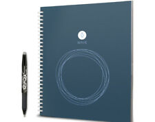Artikelbild ROCKETBOOK Wave Standard, Notizblock | NEU & OVP