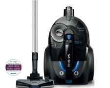 Artikelbild PHILIPS FC 9741/09 PowerPro Expert (Staubsauger, A+) | NEU & OVP