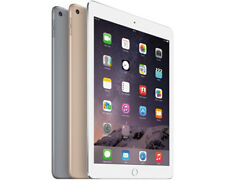 Artikelbild APPLE MGLW2FD/A iPad Air 2 16 GB 9.7 Zoll Tablet Silber