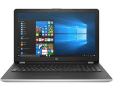 Artikelbild HP 15-BS139NG 15,6 Zoll Notebook Intel Core i7-8550U 8GB RAM 128GB SSD 1TB HDD