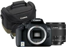 Artikelbild Canon Foto-Apparate EOS 2000D Value Kit (EF-S 18-55mm)