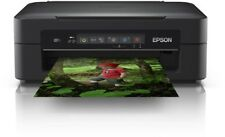 Artikelbild Epson Multifunktion Expression Home XP-255