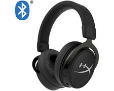 Artikelbild HYPERX, HX-HSCAM-GM, Cloud MIX, Headset, Schwarz