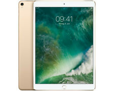 Artikelbild Apple iPad Pro 10.5  256 GB Gold