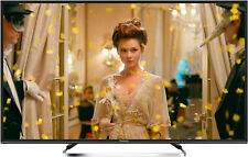 "Artikelbild PANASONIC TX-40FSW504 LED TV 40"" 100CM FULL-HD 600HZ TRIPLE TUNER EEK A+"