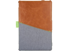 Artikelbild GECKO Gecko Huawei MediaPad M5 Pro 10.8 Limited Cover real leather