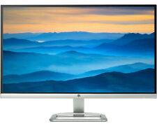 "Artikelbild HP 27es Full-HD 27"" Monitor"