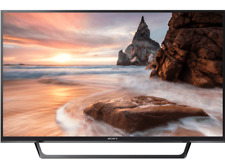 "Artikelbild SONY KDL 32 RE 405 BAEP LED TV 32"" 80CM HD READY 400HZ TRIPLE TUNER EEK A"