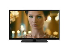 "Artikelbild PANASONIC TX-32FW334 LED TV 32"" 80CM HD READY TRIPLE TUNER EEK A+"