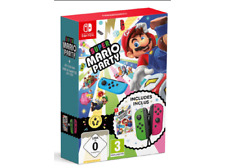 Artikelbild Super Mario Party + Joy-Con Set - Nintendo Switch