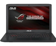 Artikelbild Asus GL552VW-CN720T Gaming Notebook i5-6300HQ SSD GTX960M