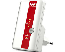 Artikelbild AVM FRITZ!WLAN Repeater 310 WLAN-Repeater