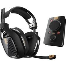 Artikelbild Astro Gaming A40 TR Headset inkl. MixAmp Pro