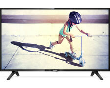 Artikelbild PHILIPS 39PHS4112/12 LED TV (Flat, 39 Zoll, HD-ready)