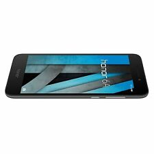 Artikelbild HONOR 6A 16 GB Grey Dual SIM